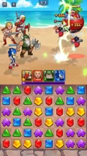 SEGA-Heroes 004