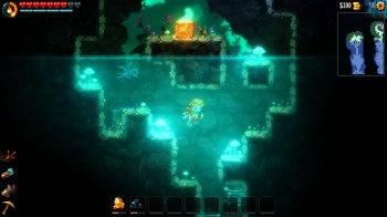 SteamWorld-Dig-2-Screenshot-9