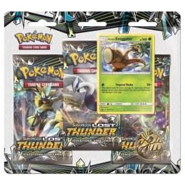 pokemon-tcg-sun-moon-lost-thunder-3-pack-blister