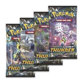 pokemon_tcg_sun_moon_lost_thunder_booster_pack_2
