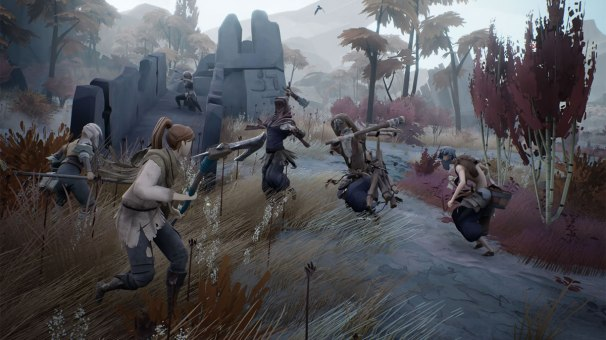Ashen_Screenshot_02