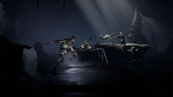 Ashen_Screenshot_05