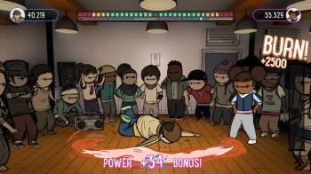 Floor Kids 004