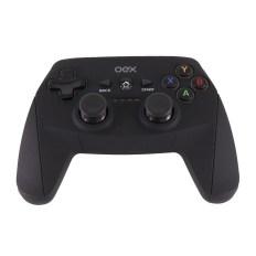 Gamepad Origin GD100 - 004