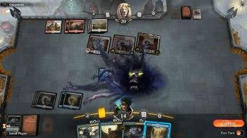 Magic The Gathering Arena Image2_Dimir