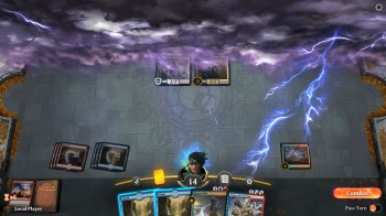 Magic The Gathering Arena Image7_Spell2