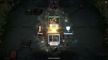 Magic The Gathering Arena Image8_Tutorial1