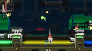Mega Man 11 (37)