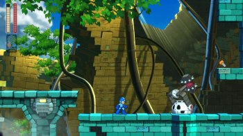 Mega Man 11 (38)