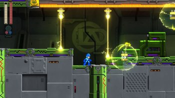 Mega Man 11 (42)