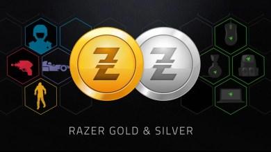 Photo of Razer aprimora seu ecossistema de recompensas para jogadores