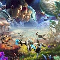 Starlink: Battle for Atlas | Aventuras espaciais, e especiais! (Impressões)