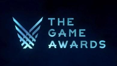 Photo of Os anúncios e jogos da The Game Awards 2018 (Trailers)