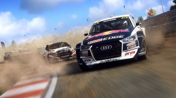 DiRT RALLY 2 - World RX in Motion (6)