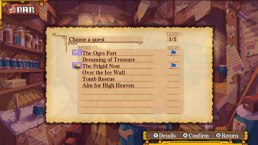 Dragon Marked for Death quests