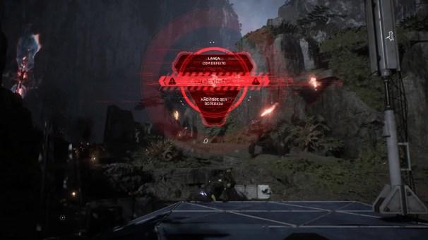 Versao demo de Anthem (15)