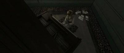 dollhouse game 08