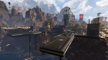 APEX_Legends_Screenshot_World_Airbase_01