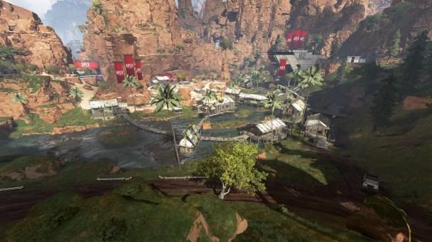 APEX_Legends_Screenshot_World_Cascades