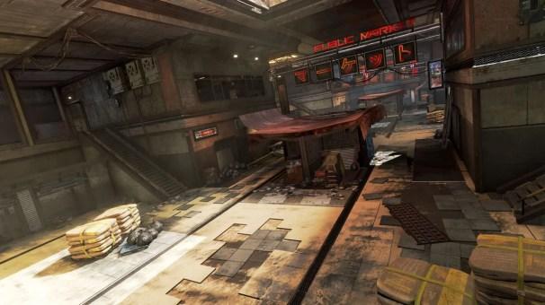 APEX_Legends_Screenshot_World_Market