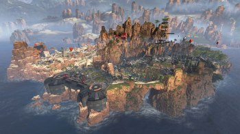 APEX_Legends_Screenshot_World_Overview