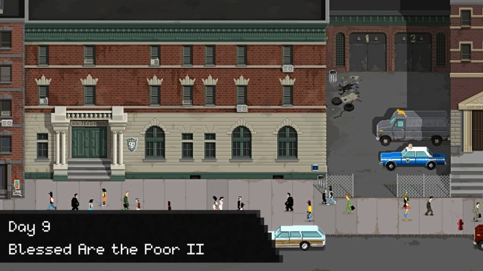 Beat_Cop_screenshot01