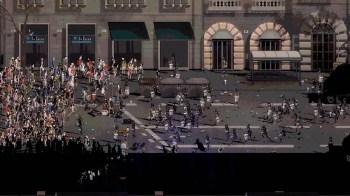 RIOT Civil Unrest 10