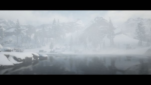 Red Dead Redemption 2 (36)