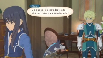 Tales of Vesperia Definitive Edition 076