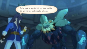 Tales of Vesperia Definitive Edition 081