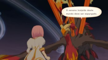 Tales of Vesperia Definitive Edition 102