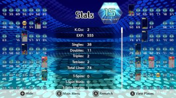Tetris 99 07