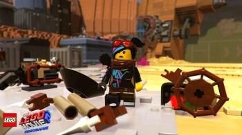 Uma Aventura LEGO 2 – Videogame 03