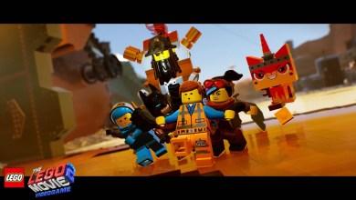 Foto de Uma Aventura LEGO 2 – Videogame chega aos consoles e PC