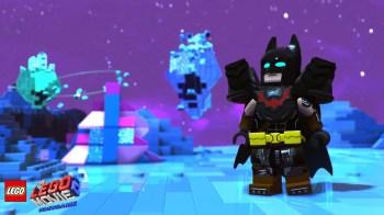 Uma Aventura LEGO 2 – Videogame 05
