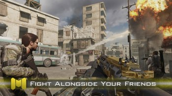 Call of Duty Mobile_003 Fight Alongside Your Friends_FINAL