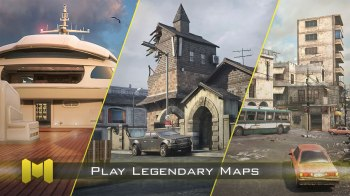 Call of Duty Mobile_004 Play Legendary Maps_FINAL