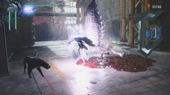 Devil May Cry 5 (34)