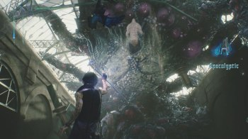 Devil May Cry 5 (36)