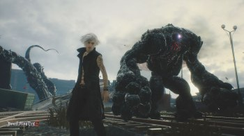 Devil May Cry 5 (38)