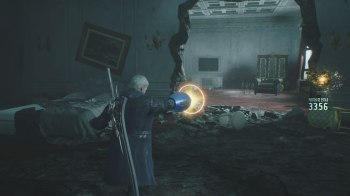 Devil May Cry 5 (58)