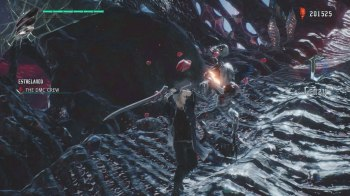 Devil May Cry 5 (75)
