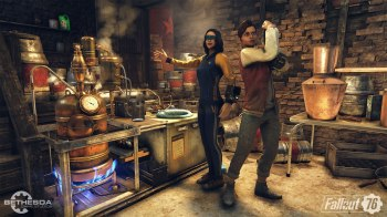 Fallout_76_Brewing_and_Distilling