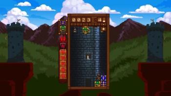 Treasure Stack 10