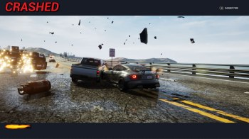Dangerous Driving - Island_Coupe_Crash_Payload