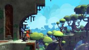 Hob Forest_1A