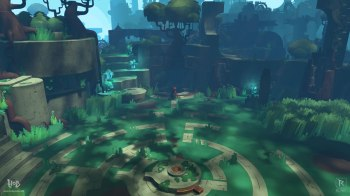Hob Forest_2N