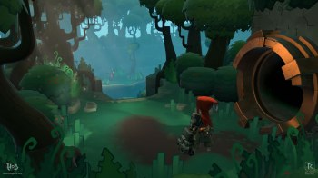 Hob Forest_2P