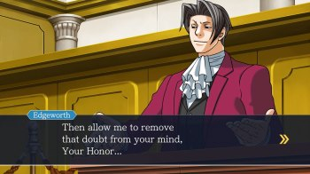 Phoenix Wright Ace Attorney Trilogy 04