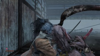 Sekiro Shadows Die Twice (03)